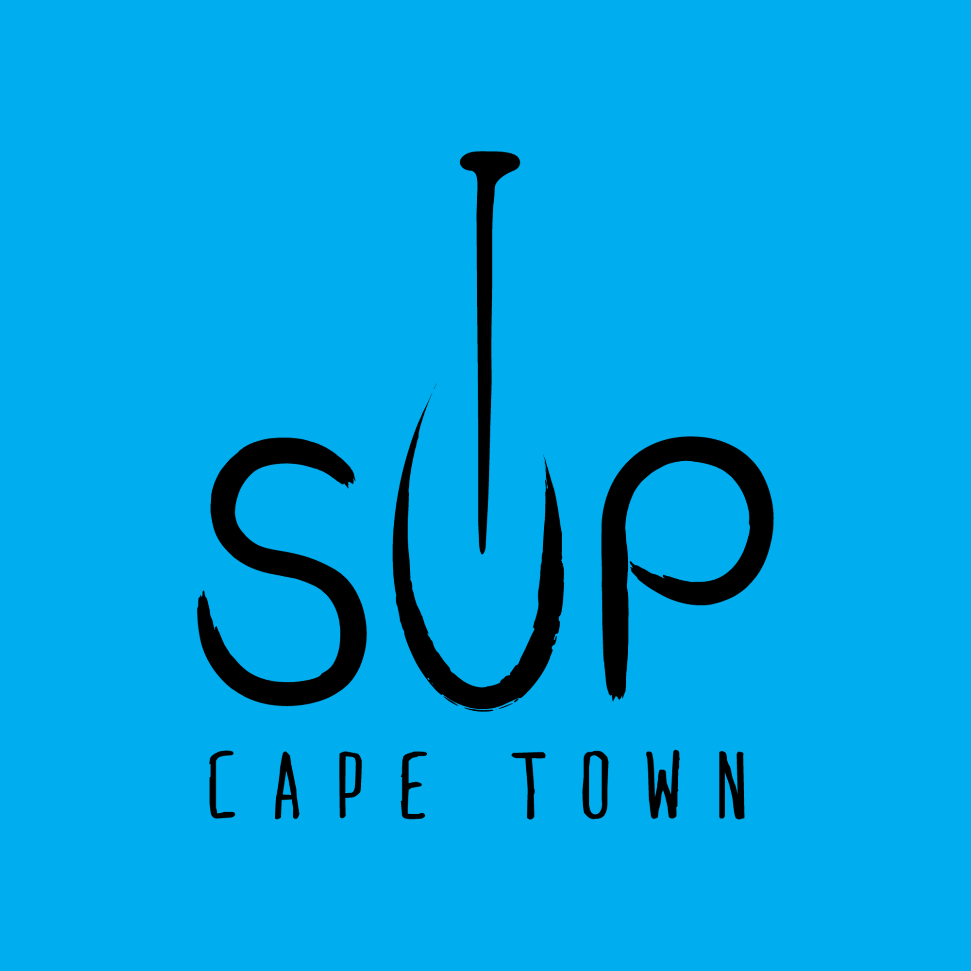 Sup Cape Town